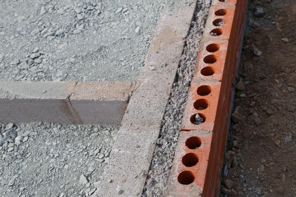 Concrete Masonry Units