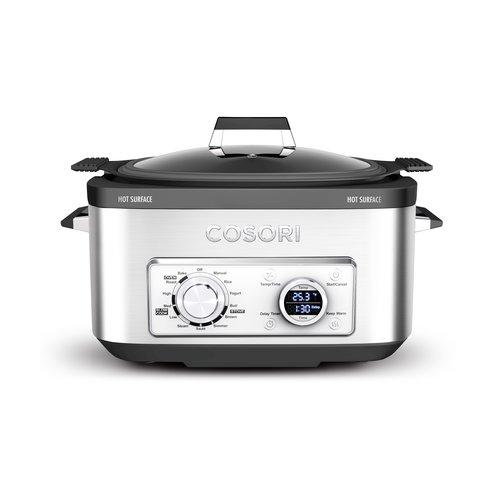 Cosori 6qt Multicooker CP001-SC