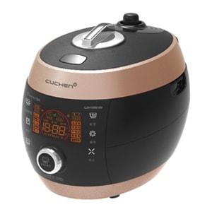 Cuchen CJS-FD10 Series