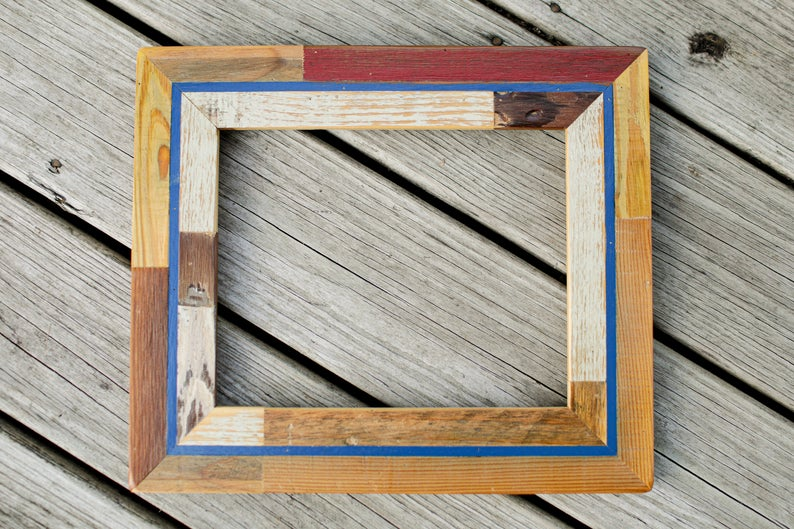 50 Woodworking Projects That Sell Start A Great Side Hustle Doing Something You Love