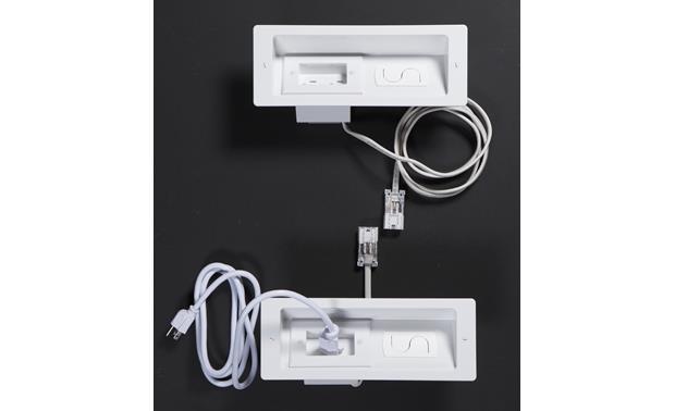Sanus ELM806 PowerBridge®