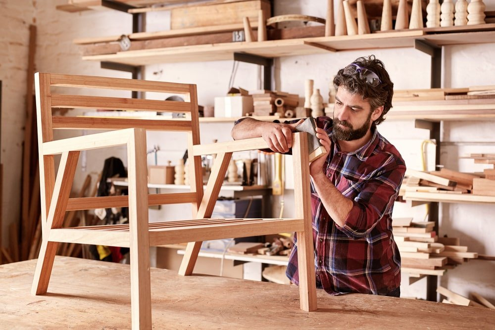 50 Woodworking Projects That Sell Start A Great Side Hustle Doing Something You Love Home Stratosphere