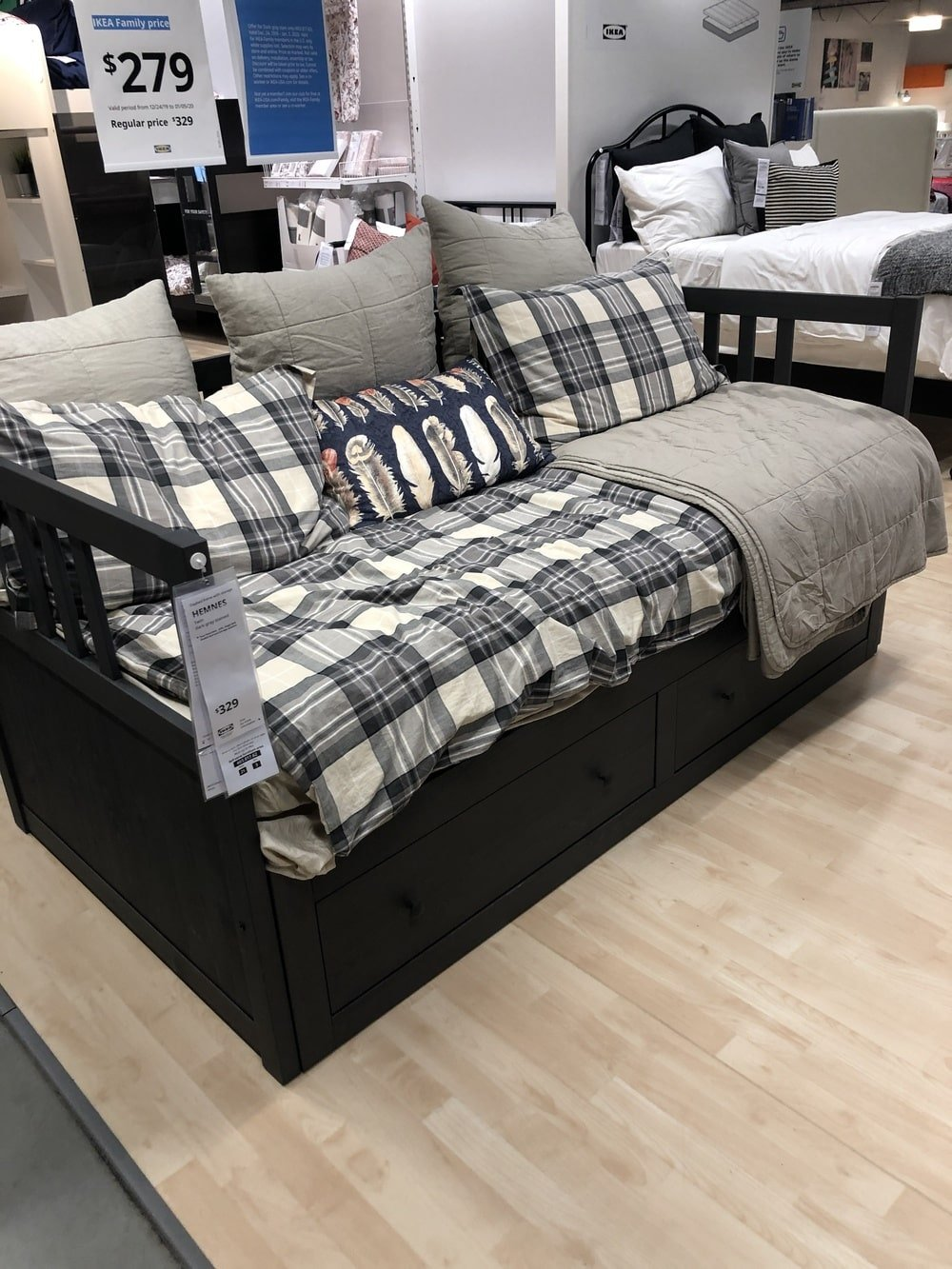 - Our IKEA Daybed Reviews (Epic Guide Based On Lots Of Testing)