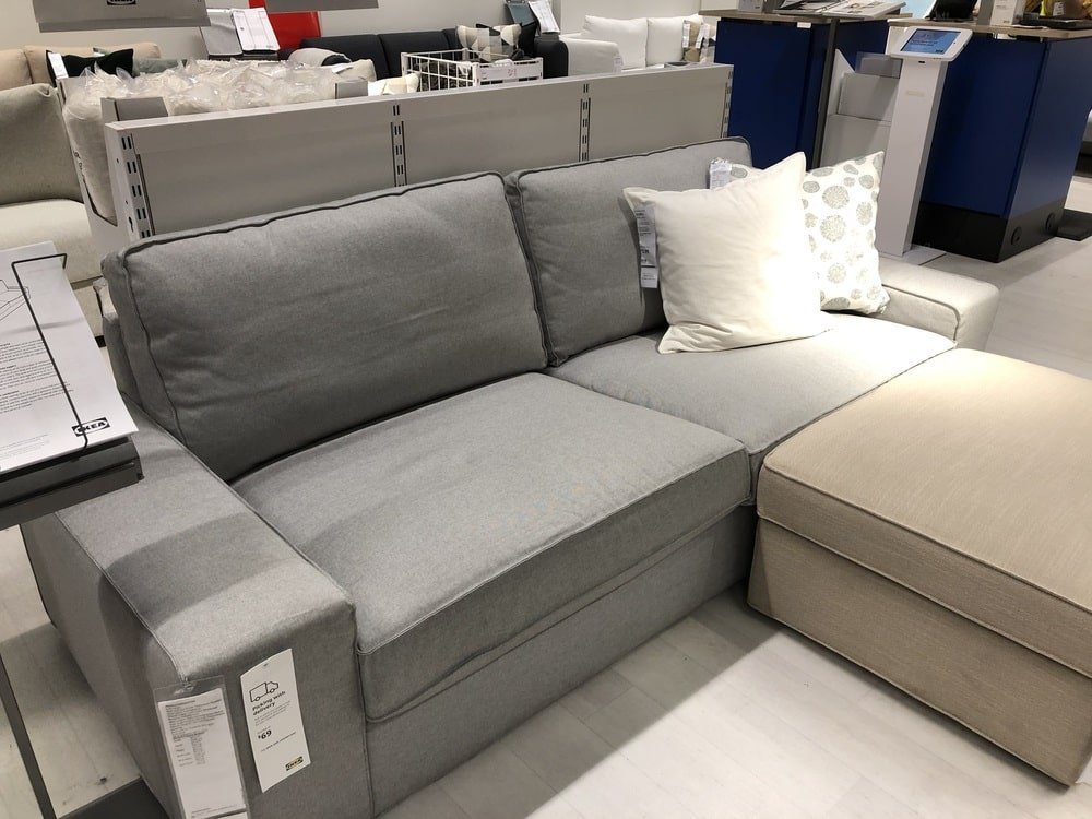 What The Best Ikea Sofa Read Our Epic Reviews Guide After Spending Hours