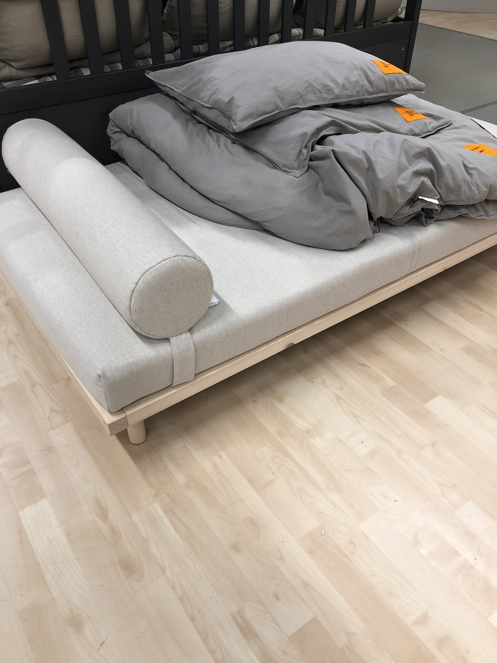 Our Ikea Daybed Reviews Epic Guide Based On Lots Of Testing