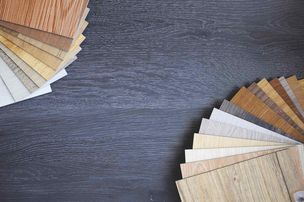 Laminate Vs Vinyl Flooring Exploring Your Options