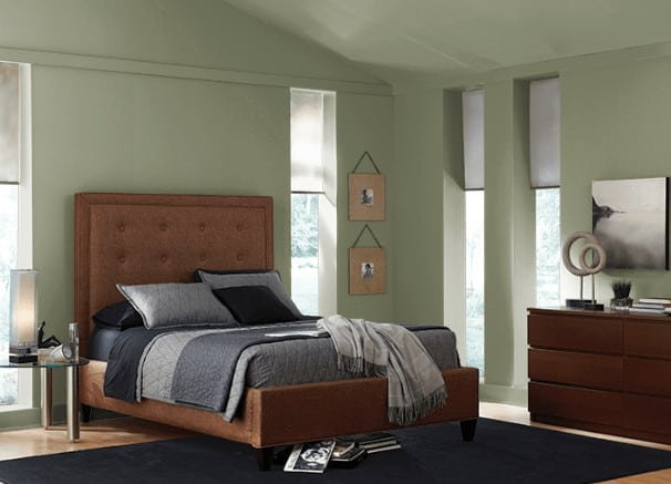 Ecological by Behr