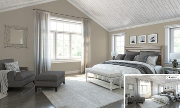 Ethereal Mood by Sherwin-Williams