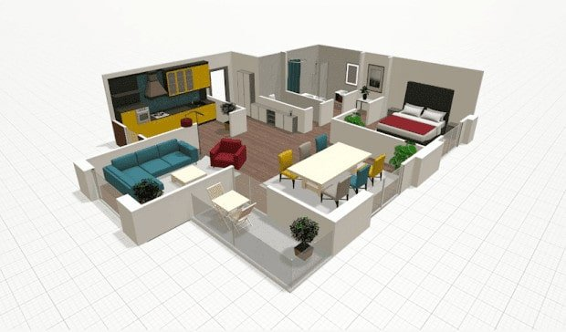 3d-floor-plan-example-entire-house