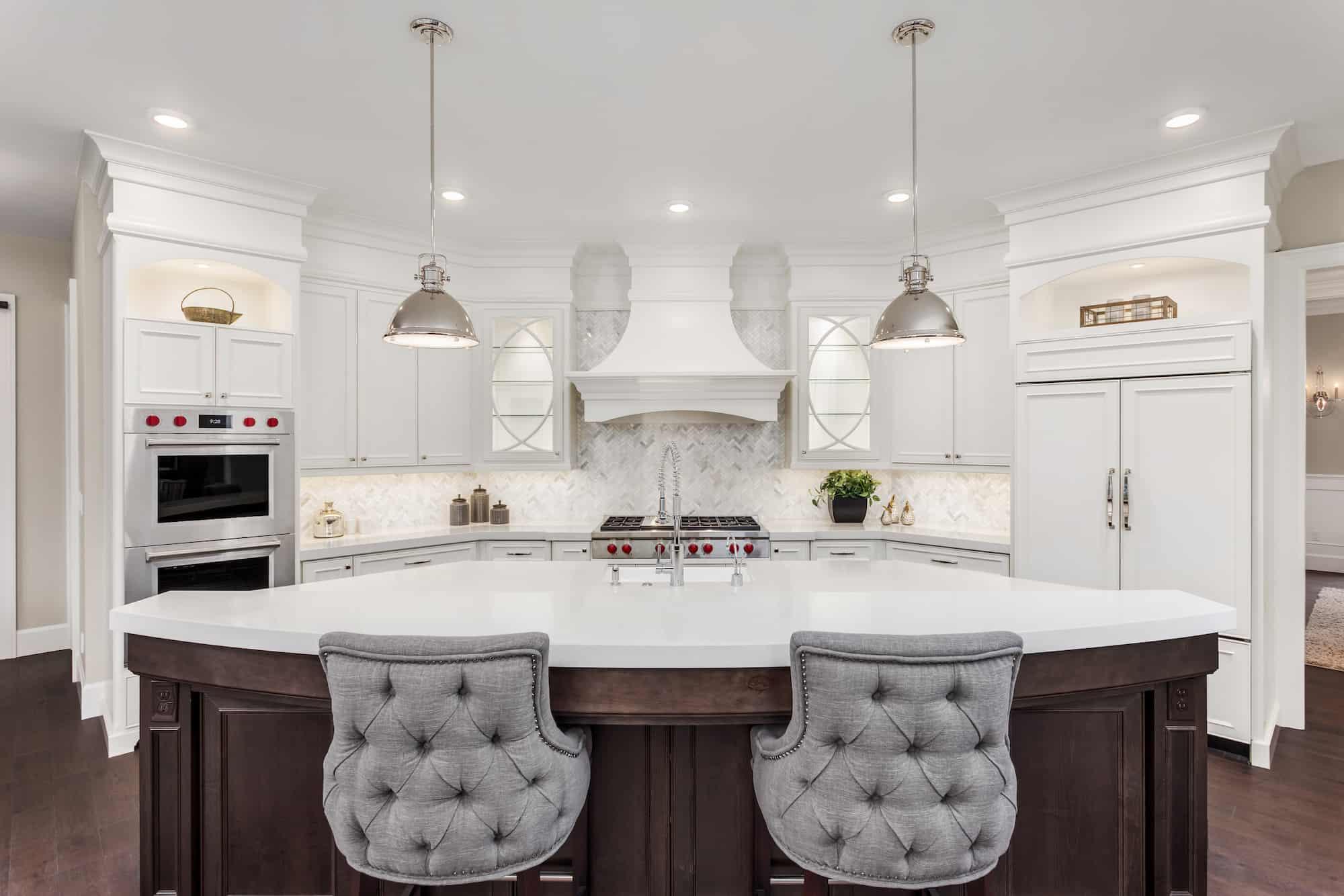 Free Kitchen Design Software Home Stratosphere