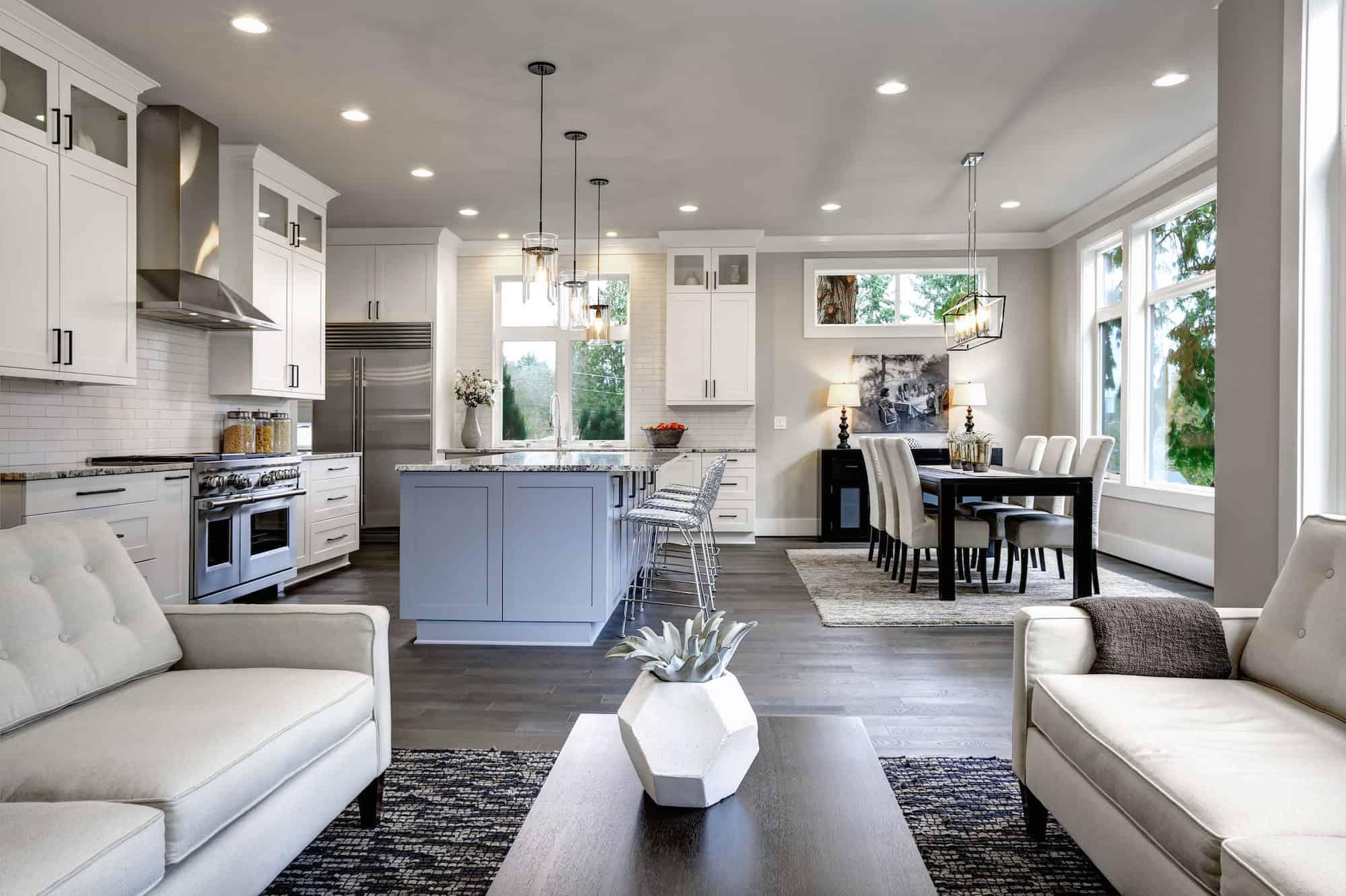free room designer online  home stratosphere