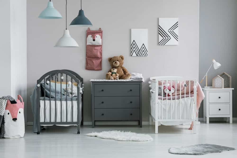25 Of The Best Beige Paint Color Options For Kids Bedrooms Home Stratosphere