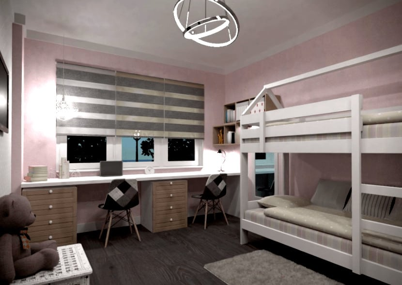 Free 2D & 3D Interior Design Software (Online) - Home Stratosphere