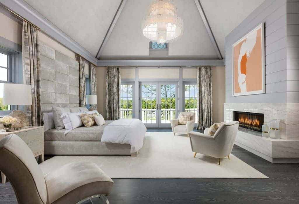 45 Mansion Primary Bedroom Designs Photos Home Stratosphere