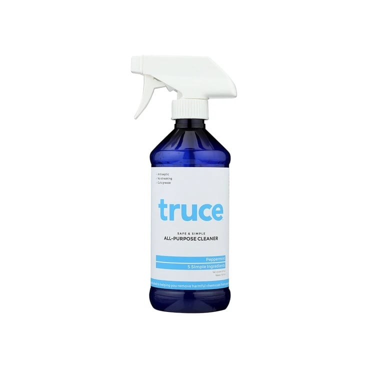 Truce All Purpose Cleaner