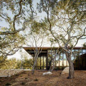 Studio Schicketanz Embraces the California Coast