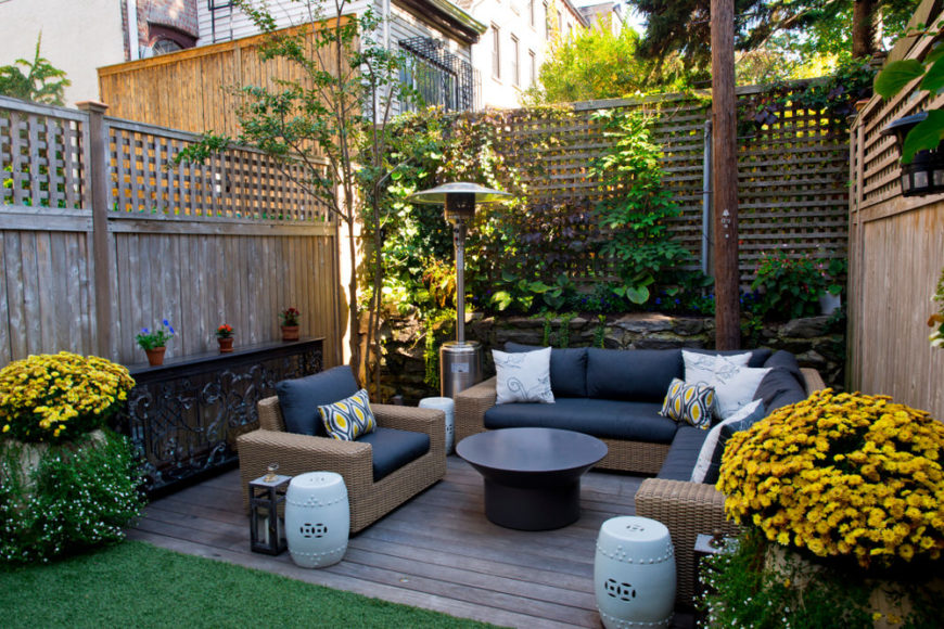 Find the Best Patio and Deck Builders