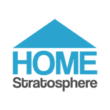 Homestratosphere's Editorial Staff & Writers