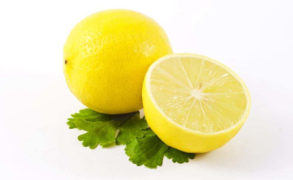 Verna lemons