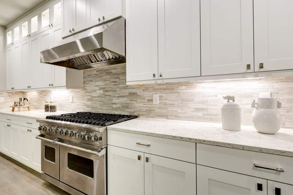 Used Kitchen Cabinet Buying Checklist Home Stratosphere