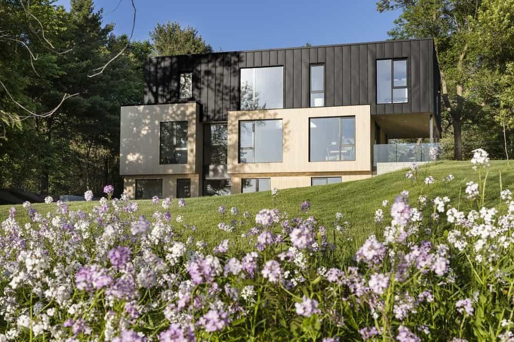 12-004_Residence G+C by DESK architectes
