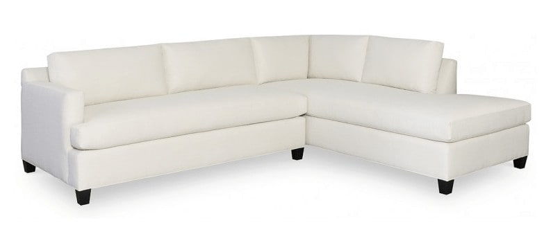 Cr Laine Furniture's 8101 Series Taylor