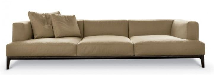 Cliff Young's Calinda's Sofa