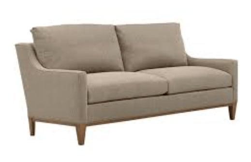 Charles Stewart Company's Sahalie Sofa