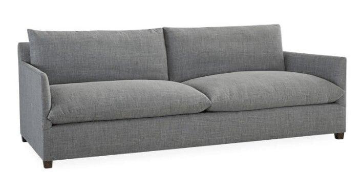 Lee Industries' 1967 Sofa