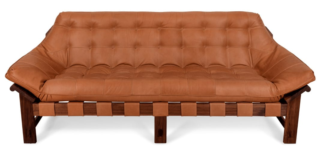 Lawson-Fenning's Ojai Sofa