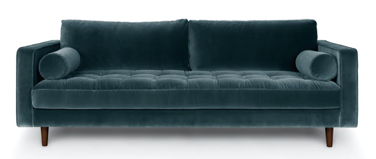 Article Furniture's Svan Sofa