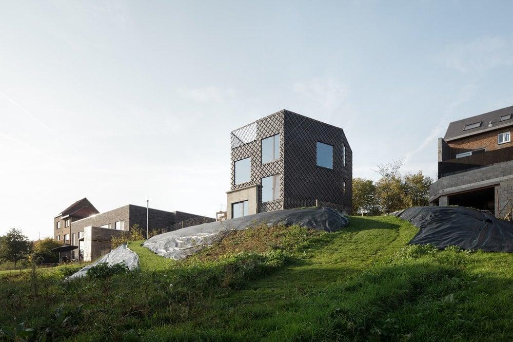 13-0496-jmO by BLAF architecten