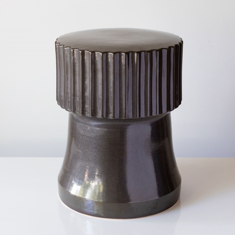 Comerford Collection's Alex stool