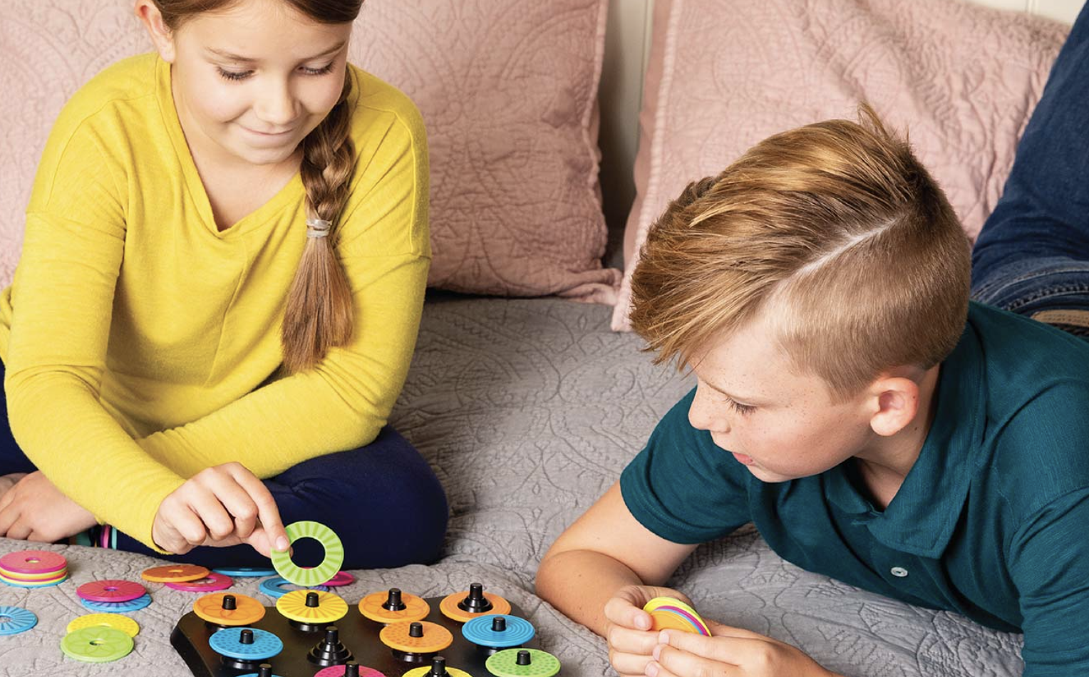 41 of the Best Online Toy Stores (Mega List) - Home Stratosphere