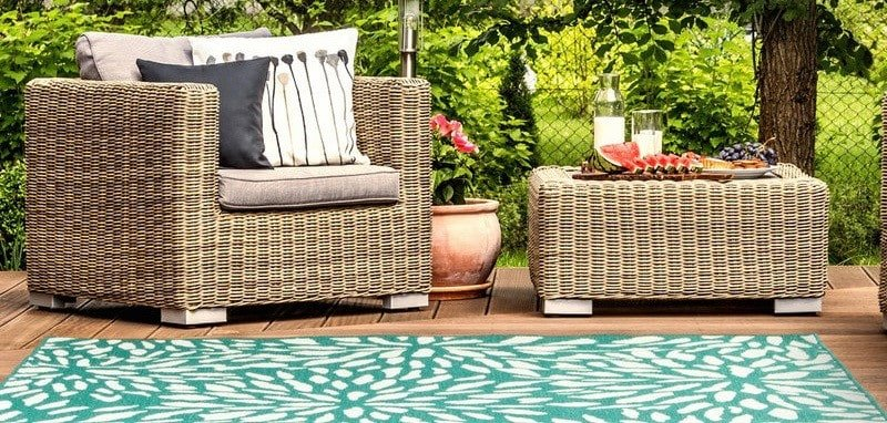 Houzz outdoor furniture