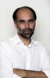 Andrea Destefanis