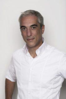 Filippo Gabbiani