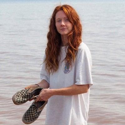 homestratosphere Savanna Lentz Writer