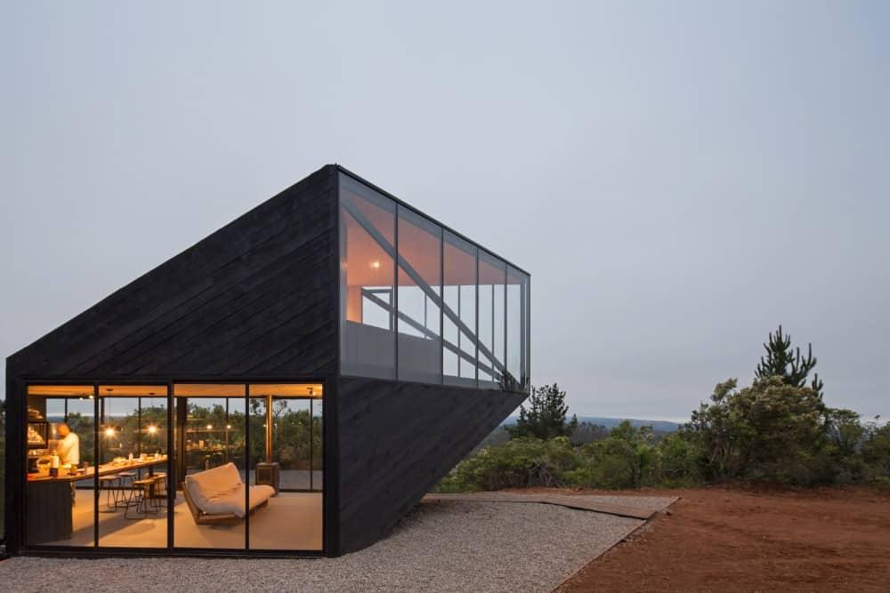 Casa Pre Barko by 2DM