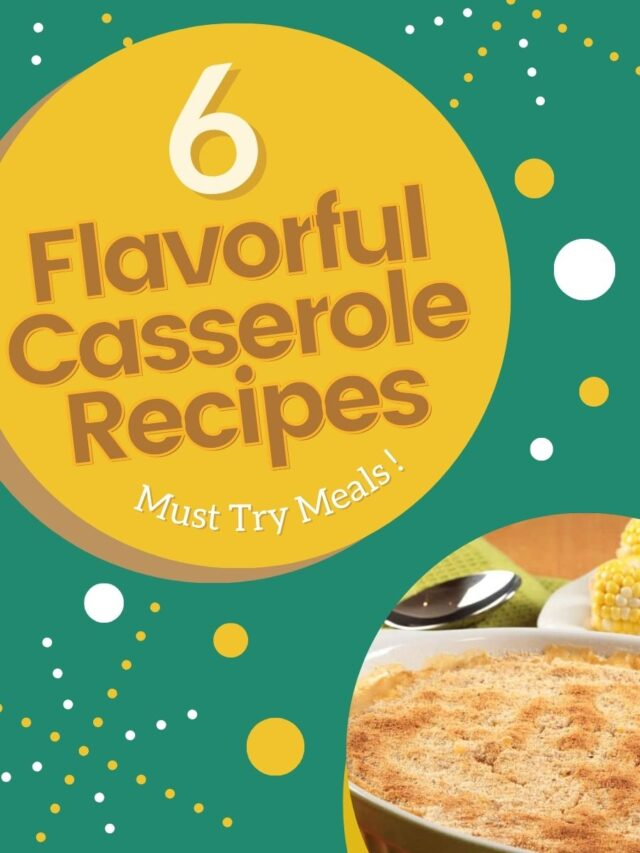 cropped-5-Flavorful-Casserole-Recipes1.jpg