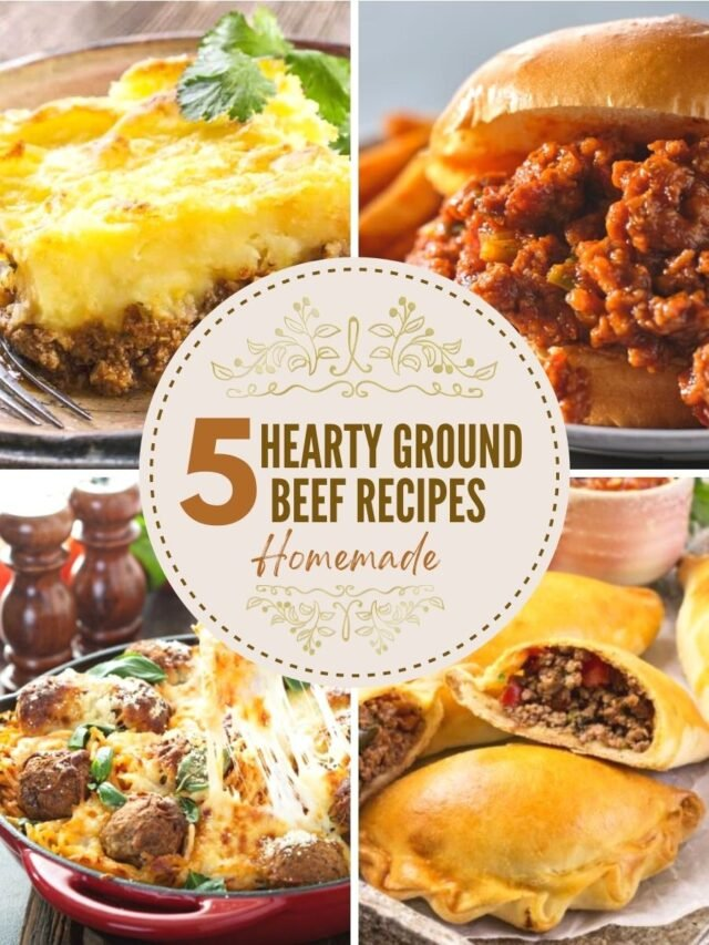 cropped-5-Hearty-Ground-Beef-Recipes-Homemade-1.jpg