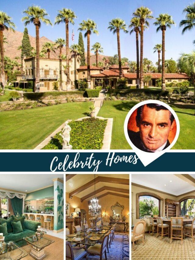 cropped-Cary-Grants-Villa-Paradiso-13-million.jpg