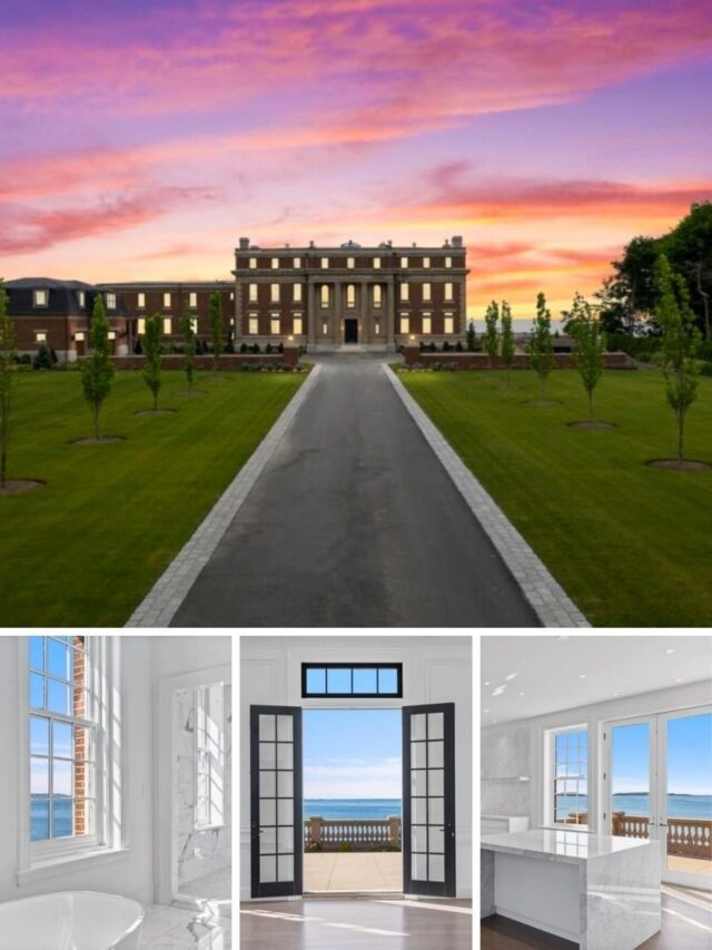cropped-Eleonora-R.-Sears-Mansion-in-Boston-MA-Listed-for-22-Million.jpg