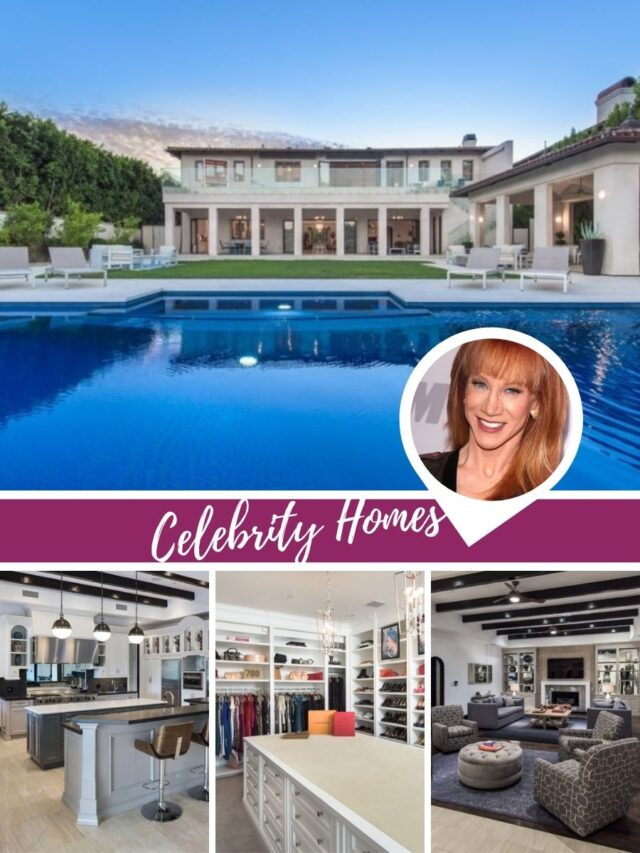 cropped-Kathy-Griffins-Mansion-in-Bel-Air-CA-Listed-for-15.9-Million.jpg
